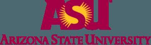 10 ASU -logo