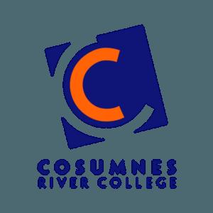 10 CRC -logo