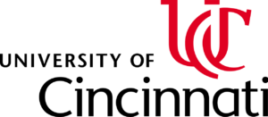 10 Cincinnati -logo