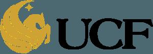 10 UCF -logo