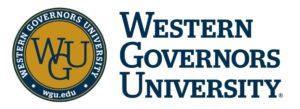 10 WGU -logo