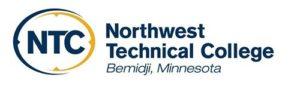 11 NTC -logo