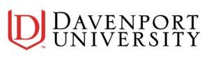 12 Davenport -logo