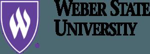 13 WSU -logo