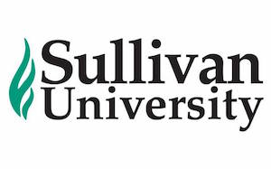 Sullivan University online learning