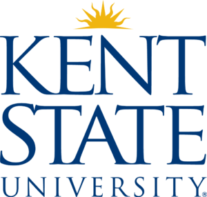 2 Kent State -logo