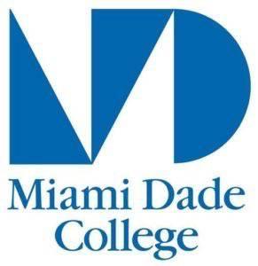 2 MDC -logo