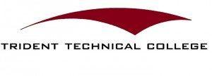 2 Trident Tech -logo