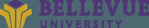 3 Bellevue -logo