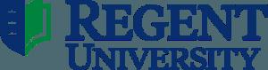 3 Regent -logo