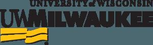 3 UWM -logo
