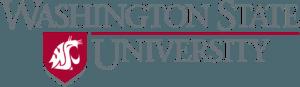 3 WSU -logo