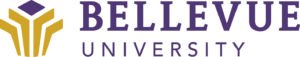 4 Bellevue -logo