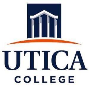 4 Utica -logo