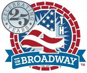4th on Broadway, Lubbock