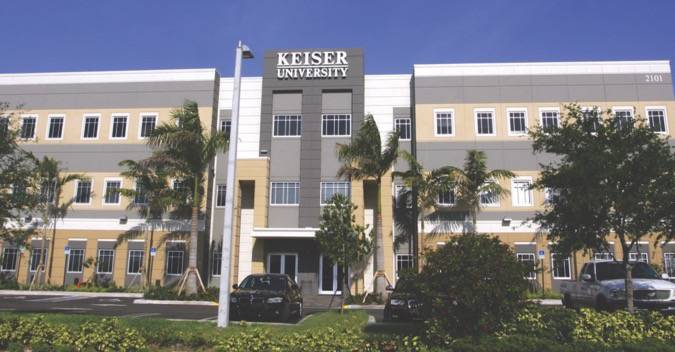 Keiser coding degree top accredited online medical billing and coding schools