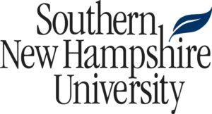 5 SNHU -logo