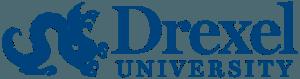 6 Drexel -logo