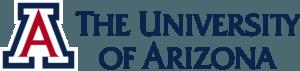6 UofA -logo