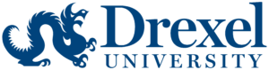 7 Drexel - top accredited online medical billing and coding schools
