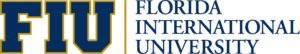 7 FIU -logo