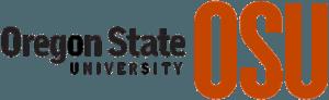 7 OSU -logo