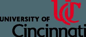 7 UC -logo