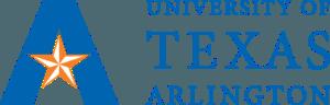 7 UTA -logo