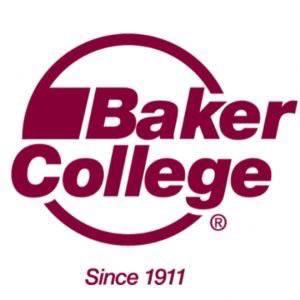 8 Baker -logo