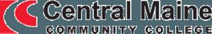 8 CMCC -logo