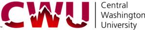 CWU signature logo