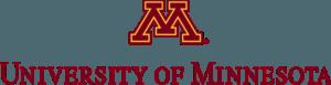 8 UMN -logo