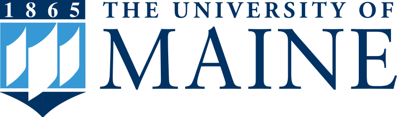 online masters degrees, U Maine