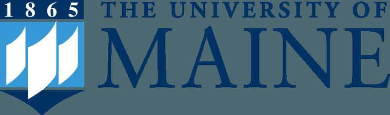 online masters degrees, U Maine