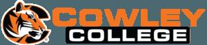 9 Cowley -logo
