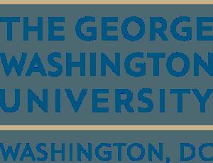 9 GWU -logo
