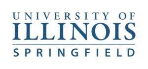 9 Illinois -logo