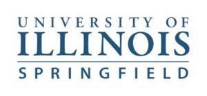 9 Illinois -logo