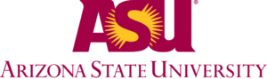 ASU-Arizona State University