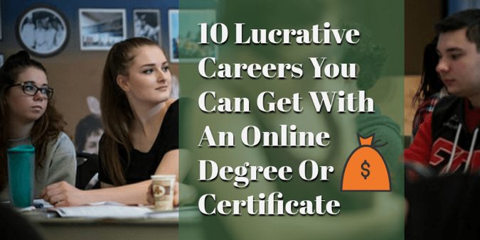careers-online-degree-certificate