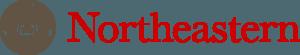 logo-Northeastern