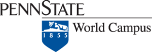 Penn State World Campus, online learning, online masters programs in project management