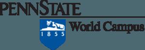 logo-Penn-State-World-Campus