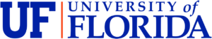 logo-University-of-Florida