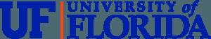 logo-University-of-Florida