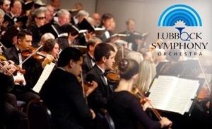 lubbock-symphony-orchestra