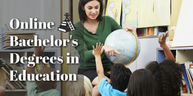 online-bachelors-degrees-education