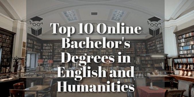 online-bachelors-degrees-english-humanities