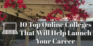 online-colleges