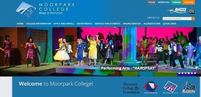 05MoorparkCollegeScreencap